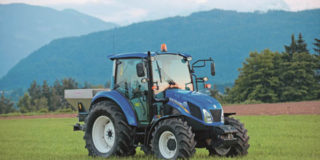 new-new-holland-range